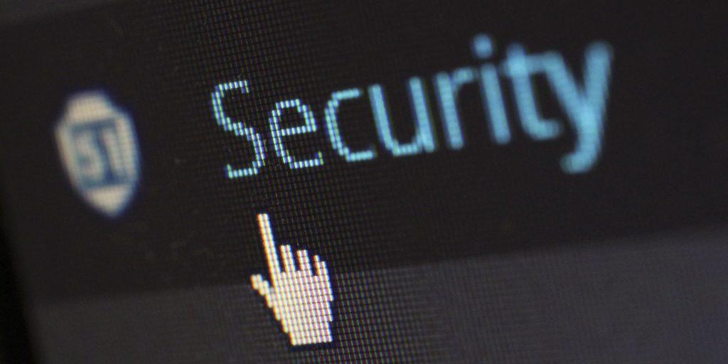 ciberseguridad en cuarentena