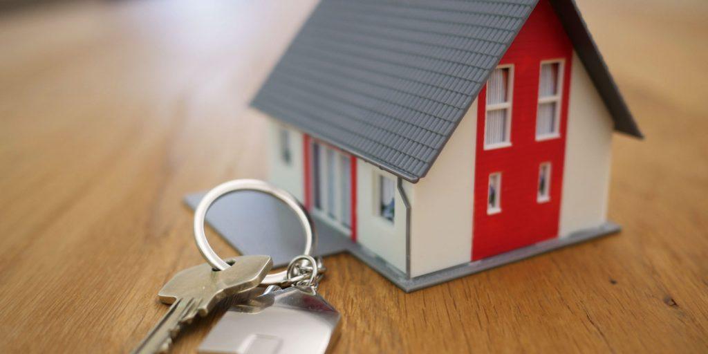 Hot Sale inmobiliario