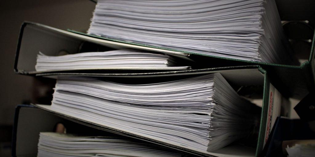 contabilidad manual y computarizada