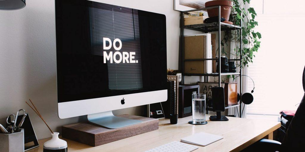 como medir productividad