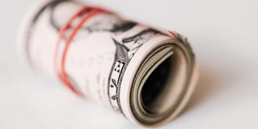 ajuste por inflacion beneficios