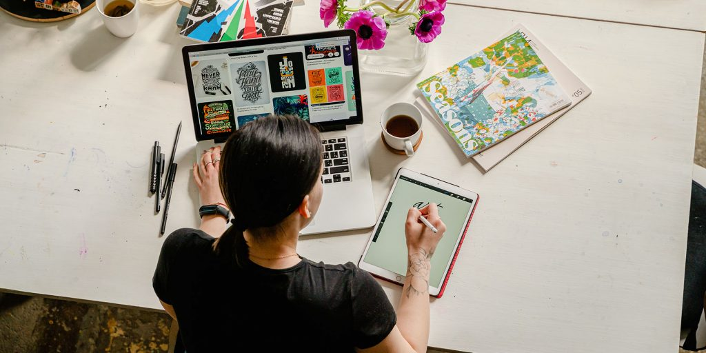 digitalizar-empresa