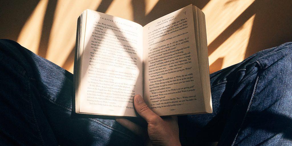 libros liderazgo gratis