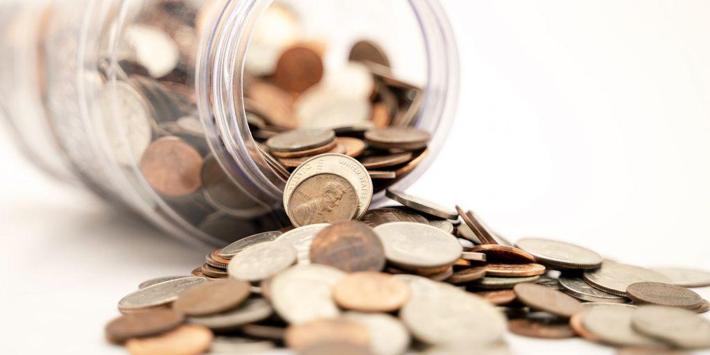 salario complementario contabilidad