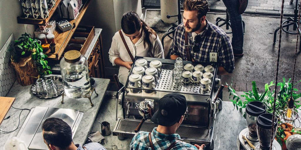 reducir costos en empresas y pymes-min