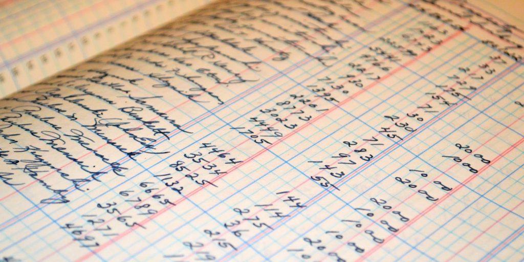 software contabilidad