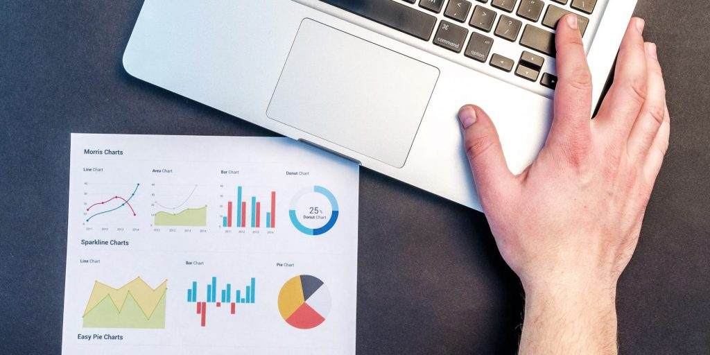 software de contabilidad gratis